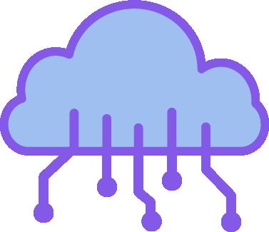 Comment auditer et déployer une infrastructure Cloud ?