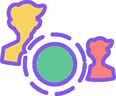 Quelles sont les compétences d'un chef de projet externalisé ?