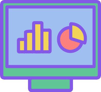 Comment mettre en place un portail web extranet ?