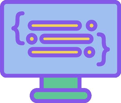Comment créer un portail web intranet ?