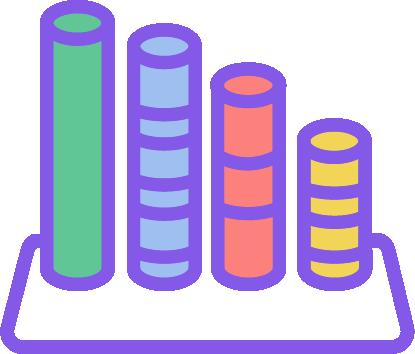 Comment optimiser ses processus avec la science de la donnée ?