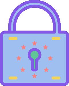 Comment identifier les risques de votre système d'information ?