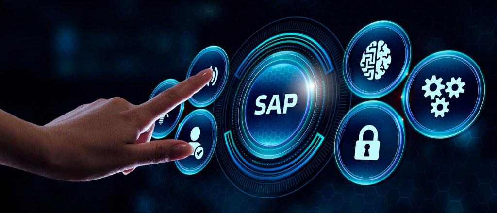 L'ERP SAP pour le secteur Santé